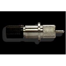 Roland Compatible Blade Holder