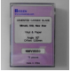 NMVI5030 - Vinyl & paper 1