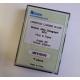 NRVI5050 - Thicker Media