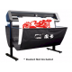 "Creation PCUT CS1200 48"" Cutter Plotter"