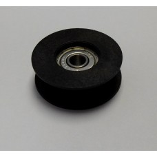 DGI Idle Pulley OM-40/60