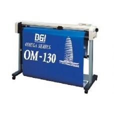 DGI OM-150