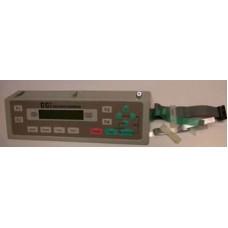 DGI Keyboard Assembly OM-70/80/100/130/150