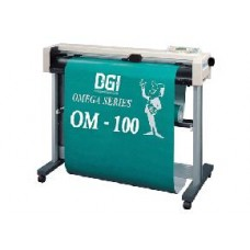DGI OM-100