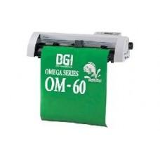 DGI OM-60