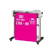DGI OM-80