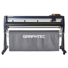 Graphtec Cutting Pro FC9000-140 Cutting Plotter