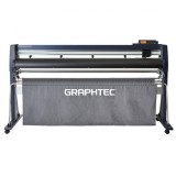 Graphtec FC9000-160