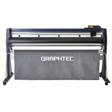 Graphtec Cutting Pro FC9000-160 Cutting Plotter