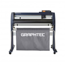 Graphtec Cutting Pro FC9000-75 Cutting Plotter