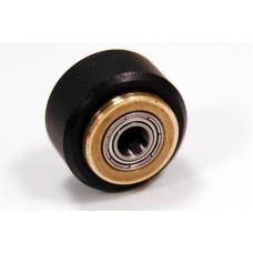 Graphtec Pinch Roller