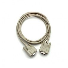 Summa Plotter Serial Cable