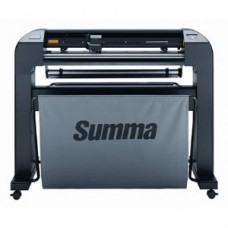 Summa S Class 2 S75 D-Series Cutter - 750mm