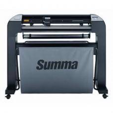 Summa S Class 2 S75 D