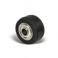 Summa Pinch Roller Pack of 2