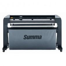 Summa S Class 2 S120 D-Series Cutter - 1200mm