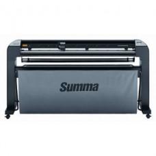 Summa S Class 2 S160 D