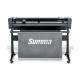 SummaCut R D120 Cutter - 1200mm