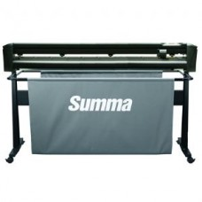 SummaCut R D140 Cutter - 1400mm