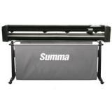 SummaCut R D160 Cutter - 1600mm