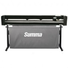 SummaCut R D160 Vinyl Cutter Plotte